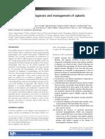 Aplastic Anemia 1.pdf