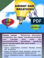 Airway Dan Breathing.ppt