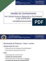 GGP_Gestao_Conhecimento