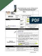 TA-3-3501-35207 - ÉTICA