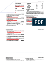 T03_-_Working_Capital_Finance[1].doc