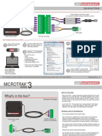 Microtrak+III+Quick+Start+Guide7000-9064