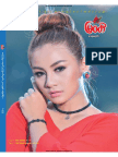 MyawadyMagazine(1-2017)