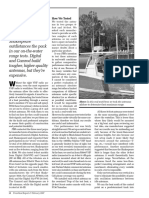 VHFAntennas.pdf