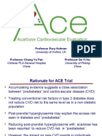 DTU Slides023Acarbose