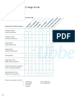 Technical-Data_Viscometers_400-KB_PDF-English.pdf