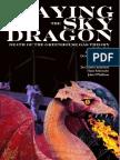 Sky Dragon 1