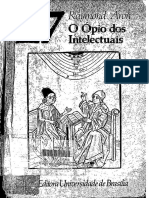 281598381-Raymond-Aron-O-Opio-Dos-Intelectuais.pdf