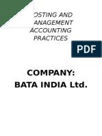 55073697-Bata-India.docx