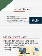04-system-unit2003-1208071190988773-9