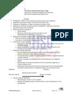 biology-maintaining-a-balance-10