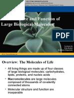 _ 05_Macromolecules.ppt