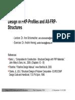 Design of FRP-Profiles & All-FRP-Structures (2009) - Presentation (67).pdf