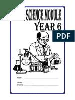 23822606 Modul Peka Science Year 6 1 5 Jawapan