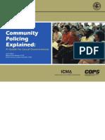 community police.pdf