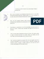 Rotated PDF 270