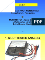 bab2multimeter-120510032916-phpapp01
