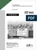 InfoU+Manual_eng