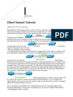 CCNA Training » EtherChannel Tutorial.pdf
