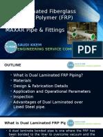 Dual Laminated Fiberglass Reinforced Polymer (FRP). MACAR Pipe & Fittings - Presentation (21).pptx