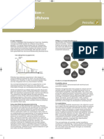 s ProjectDefinitionOnOffshore Petrofac