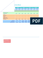 Modelo Fluxo de Caixa - Mensal.xls