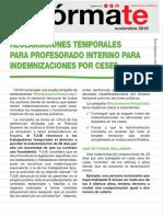 2287980-Reclamaciones_temporales