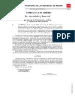acuerdo interinos BOCM-20160512-2.pdf