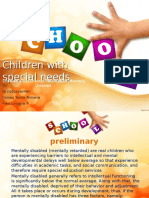 Children with special need.pptx