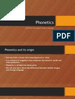 Presentation for Phonetics.pptx
