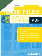 case-files-obgyn.pdf
