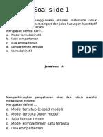Soal materi 2.pptx