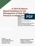 Guideline Ht Medscape