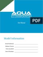 manual_v2 Aqua Illumination