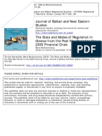 State_Regulation_Greece.pdf