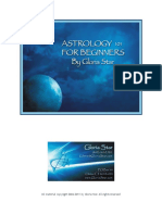 astrology101ebooklet.pdf