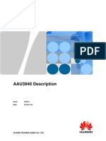 AAU3940 Description Draft a(20150105)