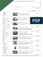 Gebrauchte Wohnmobile Kaufen - Wohnwagen, Caravans Und Reisemobile Bei Autoscout24 22222222222222222222