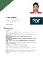 Alisha Anthony new r (1).docx