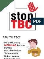 penyuluhan TBC.pptx
