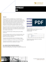 Technical_Paper_1.pdf