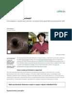 O Que São Ondas Gravitacionais_ _ Ciência _ EL PAÍS Brasil