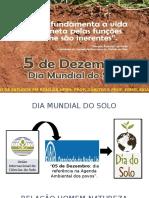 Solo e Suas Funções Ecologicas_2015 Traduzido e Modificador Por Ermelinda