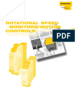 Speed-Monitor.pdf