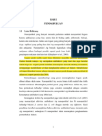S1-2013-283797-chapter1.pdf