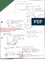 Sasp 1.pdf