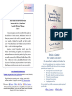 2014-12-01-ePearl.pdf