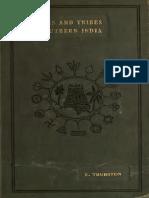 Castes-and-tribes-of-Edgar-Thurston-[ebooksread.com].pdf