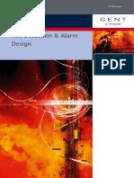 Design Fd