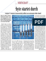 Leipziger Volkszeitung - 3. Juni 2010 - S. 10